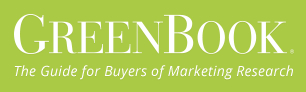 greenbook-logo
