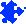 puzzle-blue