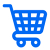 icon-shopping-100x100